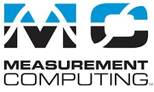 Measurement computing